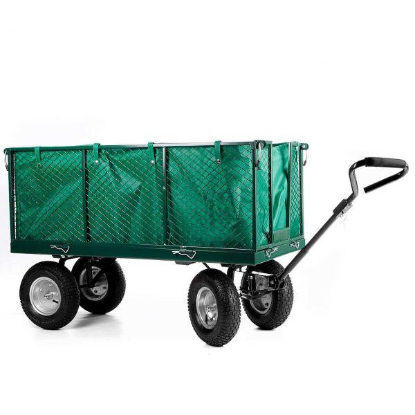 Transportkarre Bollerwagen