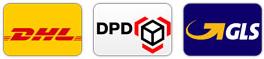 versand_logos