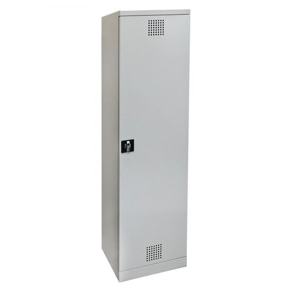 ADB Umweltschrank / Chemikalienschrank 1950x500x500 mm