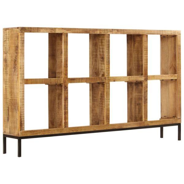wundervolle Lincoln Sideboard 160 x 25 x 95 cm Mangoholz Massiv