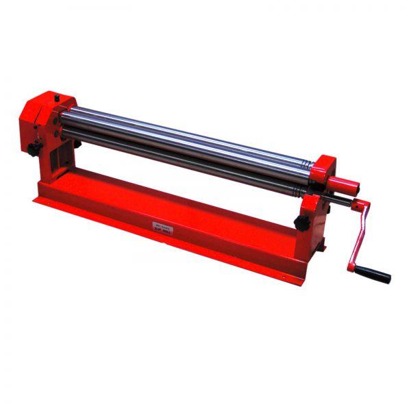 Biegemaschine / Rundbiegemaschine 0.8x915 W-01