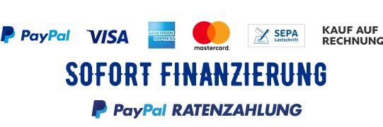 PayPal-Razadirekt-Ratenzahlung