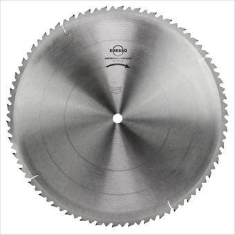 Edessö Kreissägeblatt Hartmetall HM 700x4.2 mm 42 Zähne Bohrung 30 mm