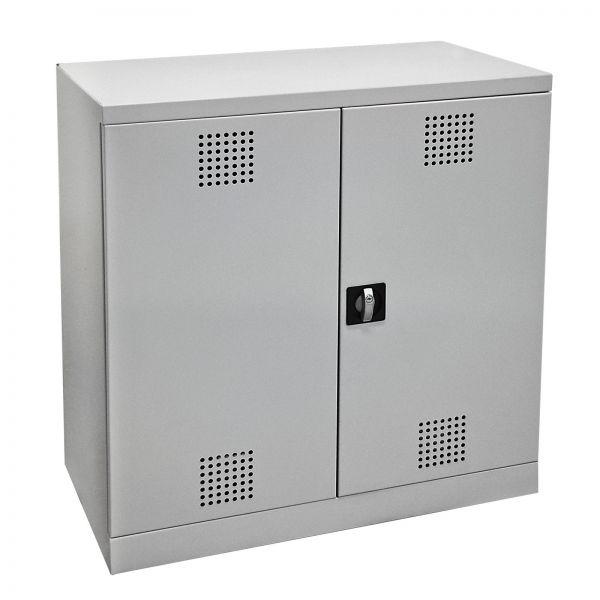 ADB Umweltschrank / Chemikalienschrank 1000x1000x500 mm